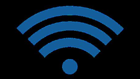 wi-fi-1655553 960 720