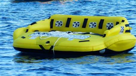 Water Sports, Lotus Eco Beach Resort, Hotel in Konark With Spa
