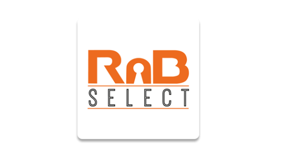 1589 Hotels  RnB Select Logo Small