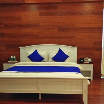 Suites in Cherrapunji, Best places to stay in Cherrapunji-3, Polo Orchid Resorts, Cherrapunji-11