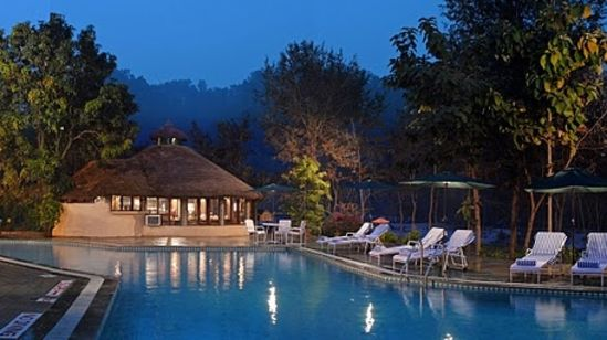 Ganga Lahari Hotel, Haridwar Haridwar 2