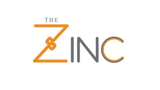 The Zinc Logo-Final-01