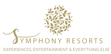 Edited logo1 yyyjoi