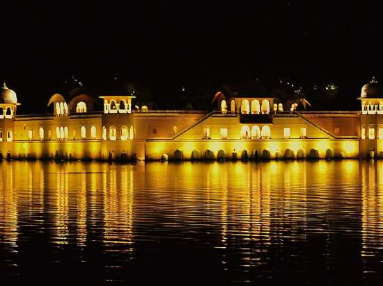 Clarks Group of Hotels  Jaipur Jal Mahal Clarks Group of Hotels Hotels in Jaipur