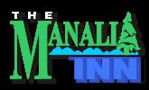 logo - Manali Inn
