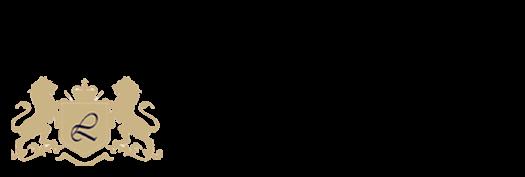 Labh Garh Palace & Resorts, Udaipur Udaipur logo1