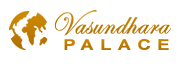 Hotel Vasundhara Palace, Rishikesh Rishikesh Hotel Vasundhara Palace Hardiwar Hotels 12