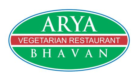 Arya Bhavan logo1, Hotel Southern, South Indian Restaurant in Delhi