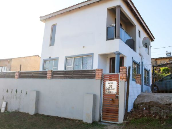 3 Bedroom House for sale in Waterloo, Verulam