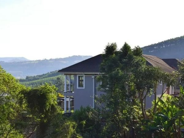 6 Bedroom House for sale in Muswell Hill, Pietermaritzburg