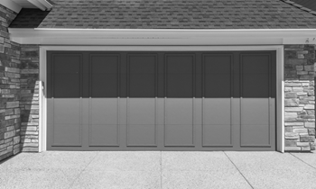 Theart Mey Attorneys - Can you convert the garage of your sectional title unit into an extra room?