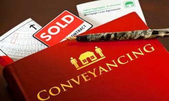 Pather and Pather - The role of a conveyancer