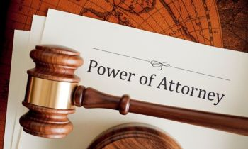 Yammin & Hammond Attorneys: Power of Attorney in South Africa – the Shortfalls