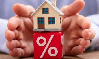 Simply Online obo Strombeck Pieterse: Latest rate cut a possible foot in the door for first-time homebuyers