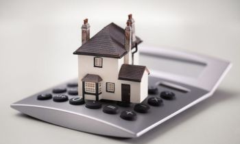 Simply Online obo van der Spuy Attorneys Cape Town:  Can I get a mortgage for more than the house is worth?