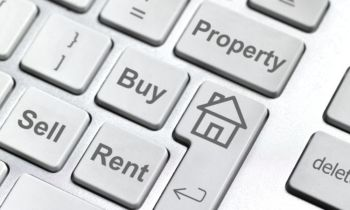 Simply Online obo Goldberg & de Villiers Incorporated, Port Elizabeth Eastern Cape:  Property market recovery: Shifts in renting to buying