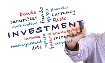 Simply Online obo Strombeck Pieterse Attorneys, Port Elizabeth:  How to invest in property as a first-time investor: A crash course