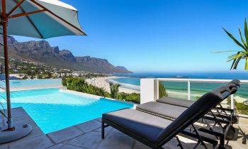 Simply Online obo BDP Attorneys, Tyger Valley Cape Town:  Property owners repurpose available stock for short-term accommodation rentals