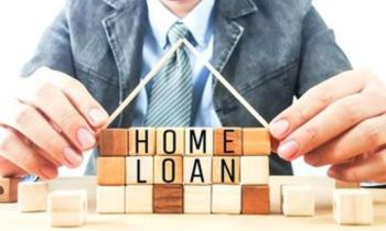 Simply Online obo Meumann White Attorneys, KZN:  Here's how you can save more on your home loan