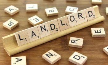 Simply Online obo AMC Hunter Attorneys, KZN:  Top tips on how landlords can up their occupancy game