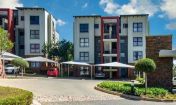 Simply Online obo van der Spuy CT:  Rent in 2021 may be cheaper than this year - as many tenants rush to buy