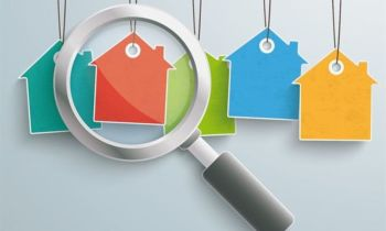 Simply Online obo John Hudson & Company,  Morningside Durban:  Why pricing is key if you want to sell your property quickly