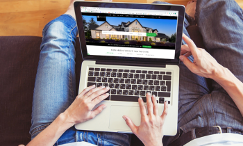 Simply Online obo John Hudson & Co, Morningside Durban:  Tips for long distance property searches