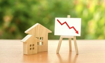 Simply Online obo Meumann White Attorneys, KZN:  Low property prices and interest rates drive consumer sentiment up – index