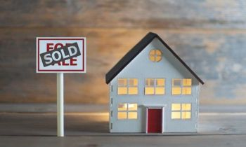 Simply Online obo Boshoff Incorporated, Pretoria Gauteng:  How to get your home ready to sell before the 'January rush'