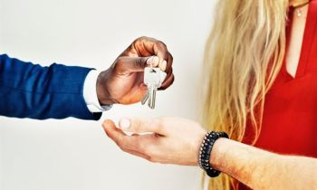 Simply Online obo Robin Twaddle & Associates, Midrand Gauteng:  Questions everyone forgets to ask when viewing a house
