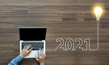 Simply Online obo Thomson Wilks Attorneys, Sandton Johannesburg:  Emerging property trends for 2021 | Low interest rates will continue to drive the market