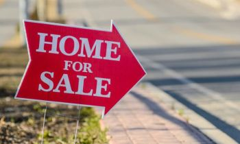 Simply Online obo Annemarie Swanepoel Attorneys, Nelspruit:  Here's how South Africa's property market has changed at the start of 2021