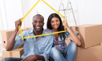 Simply Online obo Webbers Attorneys, Bloemfontein:  New year's resolutions for (first-time) home buyers in 2021
