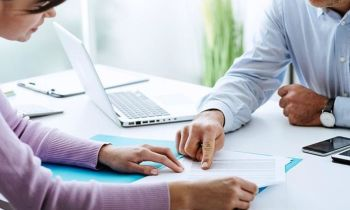 Simply Online obo Friedman Scheckter Attorneys, Port Elizabeth Eastern Cape:  Why checking the title deed before making an offer to purchase is important