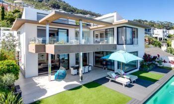 Simply Online obo John Hudson & Co, Morningside Durban:  Foreign property buyers eye SA to escape their lockdown blues
