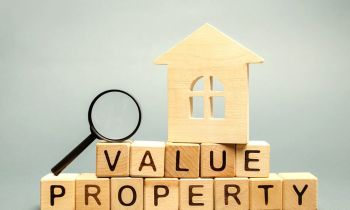 Simply Online obo Harvey Nortje Attorneys, Nelspruit Mpumalanga:  3 ways to earn more money from your property