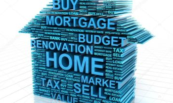 Simply Online obo Stegmanns Incorporated, Nelspruit:  #Budget2021: What the real estate industry can expect