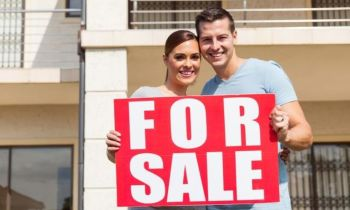 Simply Online obo Oosthuizen Marais & Pretorius Incorporated, Mosel Bay Western Cape:  Here's how long it's taking properties to sell in South Africa
