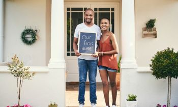 Simply Online obo Lange Carr & Wessels Incorporated, Upington Northern Cape:  Is bond insurance compulsory when buying a house?