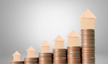 House prices defy Covid-19 gloom