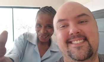 How I saved R120K on my bond to become a first-time home owner
