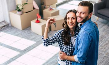 Simply Online obo Otto Krause Attorneys, Roodepoort Gauteng:  Buying in your 20s: Don't just follow the herd
