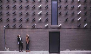 Sensory surveillance and smart devices: Why we should care about the cost of convenience