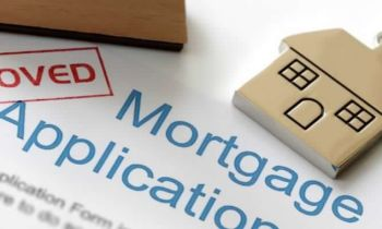 Self-employed and applying for a bond - what you need to know