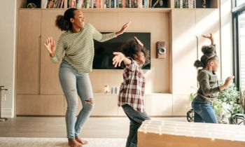 New Homeowners: How to Ace Your First Year