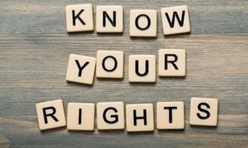 Know your rights as a landlord of a residential rental property