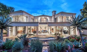 Pretoria property market booms as sellers take opportunities to upscale