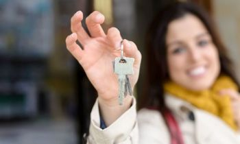 CT property market becoming increasingly accessible to first-time buyers