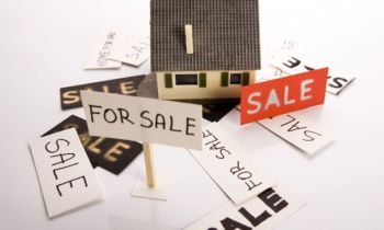 Simply Online obo Harvey Nortje Wagner & Motimele Attorenys, Nelspruit Mpumalanga:  There's been a surprising shift in South Africa's property market