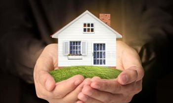 3 ways you can make money through real estate in South Africa